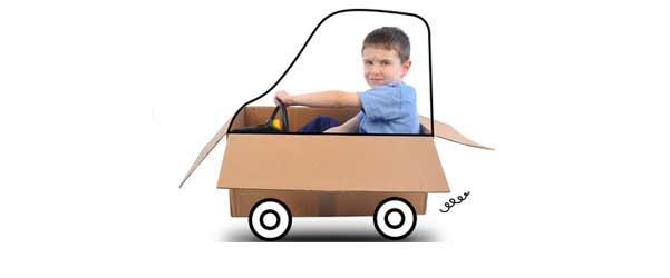 formation permis de conduire