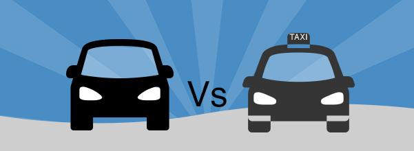 conflit entre chauffeurs