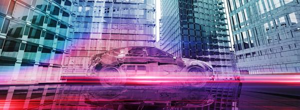 auto futur