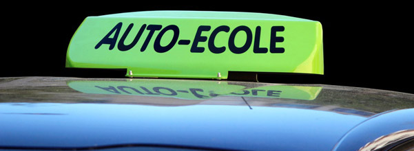auto ecole solidaire