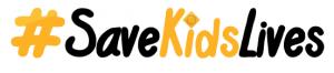 logo SaveTheKids