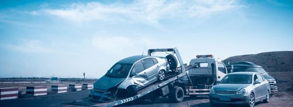 chiffre securite routiere été