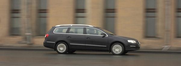Volkswagen : où en est l'affaire ?