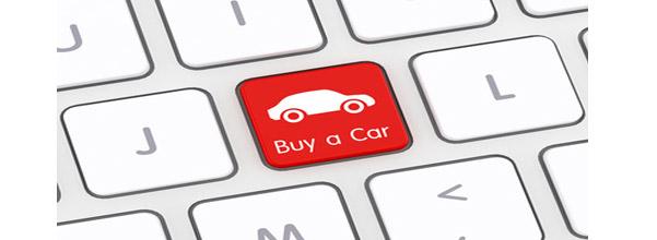 L'impact d'internet sur les ventes de voitures