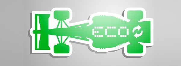 La formule E au service des véhicules éléctriques de serie