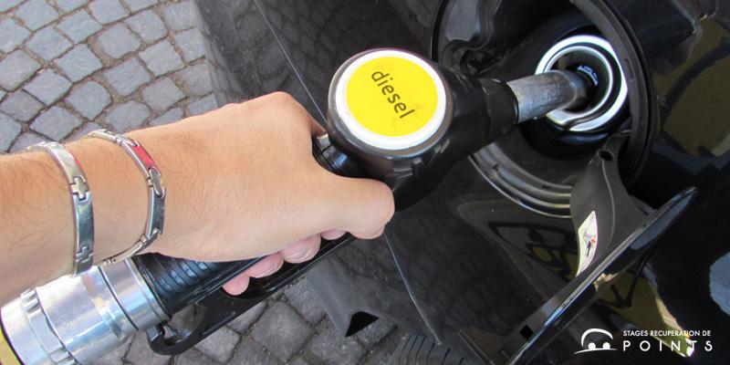 Faut-il encore acheter un diesel neuf ?