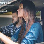 Permis de conduire : attention aux faux moniteurs !